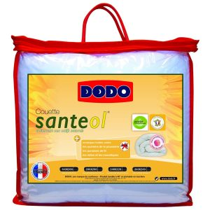 dodo-santeol-anti-insecte