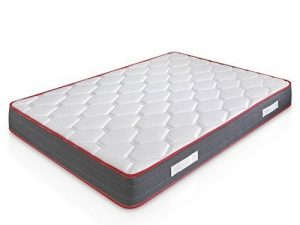 Matelas Marckonfort Ergo-Therapy